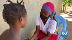 Moçambique: Criança de nove anos violada sexualmente pelo tio em Nampula