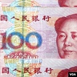 Defisit perdagangan Indonesia dengan Tiongkok tahun lalu mencapai 5,5 miliar dolar AS.