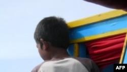 Trẻ em vẫn vấp phải tình trạng bất bình đẳng gia tăng ở Việt Nam