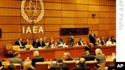 Директорот на ИАЕА не може да потврди дека иранската нуклеарна програма е мирољубива