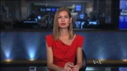"""Студія Вашингтон: Влада Г'юстона повідомляє про загибель 30 людей від урагану """"Гарві"""""""
