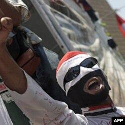 Siyosiy partiyalar faollashib, saylovoldi kampaniyasi qizishi kutilmoqda
