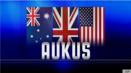 Indonesia dan Malaysia keberatan dengan keputusan Australia untuk membeli kapal selam bertenaga nuklir. (Foto: ilustrasi)