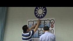 台立委:台菲爭端應該讓國際社會更了解台灣立場