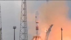 卫星公司希望宽带带动非洲起飞