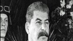 Крым: исторический путь