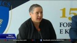 Uashingtoni i kërkon Prishtinës përkushtim në luftën kundër krimit e korrupsionit