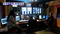 Urukiko Rukuru rwa Kenya Rwategetse Leta Gufungura Sitasiyo za Televiziyo