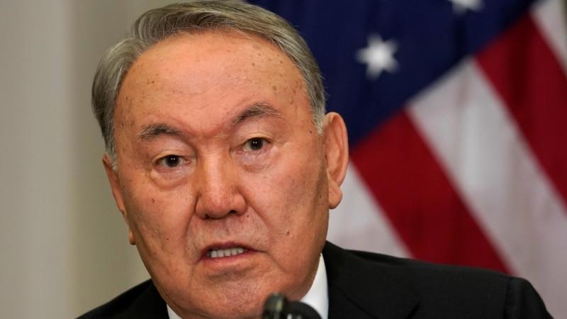 انسداد دہشت گردی، امریکہ قازقستان قریبی تعاون جاری رکھنے پر متفق