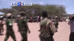 VOA6O AFRICA - October 06, 2014