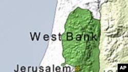 中东旱情肆虐 以巴滴水如油