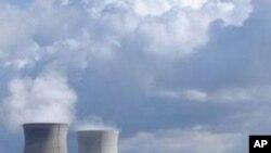 이란 부셰르 원전 전경(자료사진)