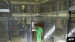 В США казнят меньше