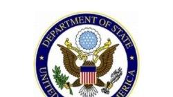 آمریکا از افزایش تنش در سودان نگران است