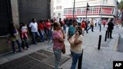 En cuatro meses, el Observatorio Venezolano de Fake News ha develado casi 150 bulos o contenido falso.