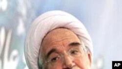 پابندی کے باوجود مظاہرہ ہوگا: ایرانی حزب اختلاف