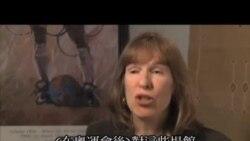 2014-02-05 美國之音視頻新聞: 專家擔心索契奧運會過後無法使用設施