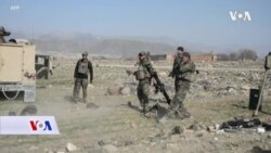 Afganistan: Biden završava najduži američki rat
