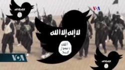 Peligros de la propaganda extremista en las redes sociales