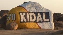 Mali sordasi Dona Kidal Kono Bi almussa fevrier kalo tile 13 2020 16- 17 pm