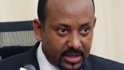 Afaan Oromoo Afaan Federaalaa Gochuun Gaafii Ija Gaariin Ilaalluu fi Sirriidha: Muumee Minsteraa Itiyoophiyaa
