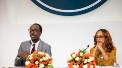 Naannoo Tigraay Ilaalchisee Dhugaa Jiru Hawaasi Addunyaa Hin Hubanne: Waajjira Muummicha Ministeera Itiyoopiyaa
