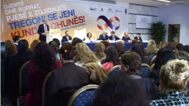 Shtohet dhuna në familje – studim i ri për Shqipërinë