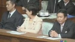 2011-09-13 粵語新聞: 日本首相呼籲減少依賴核電