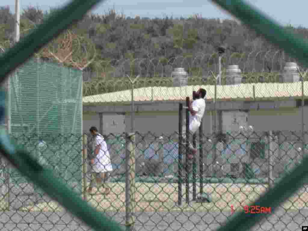 Guantanamo Bay 2