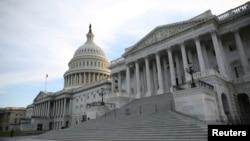 El Senado de EE.UU., dominado por los republicanos, abordará la reforma impositiva impulsada por el presidente Donald Trump.