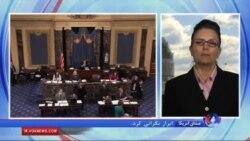 تصویب لایحه مهم امنیت سایبری و اعلام استراتژی جدید پنتاگون