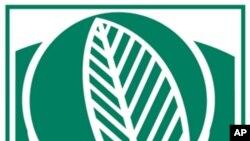 World Food Prize logo