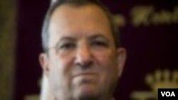 ລັດຖະມົນຕີປ້ອງກັນປະເທດ ອິສຣາແອລ ທ່ານ Ehud Barak ກ່າວວ່າ ໂຄງການນິວເຄລຍຂອງອິຣ່ານ ແມ່ນເປັນການທ້າທາຍອັນໃຫຍ່ທີ່ສຸດ