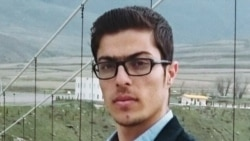 """""""Dəniz"""" dərgisi niyə qapadıldı?"""