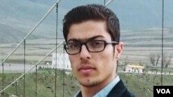 Yasir Rəncbəri