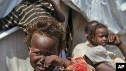 صومالیہ: ہوٹل پر خودکش حملے میں نو افراد ہلاک