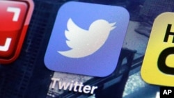 La información al día de los eventos que suceden en el mundo. Todo en nuestra cuenta en Twitter: @VOANoticias.