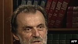 Drašković: Treba držati i mitinge na kojima ćemo prošlosti, koja se uznela i nakostrešila, jasno staviti do znanja – neće proći.