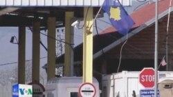 Kosove: Vazhdon bllokada ne veri