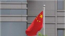 تقویت قدرت فرهنگی چین