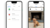 Google's Lookout App Helps Blind People Experience the World