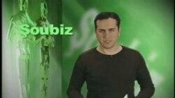 Şoubiz Xəbərləri 13.04.2012