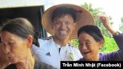 Tin Việt Nam 3/10/2017