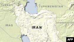 İran Fransız Akademisyeni Serbest Bırakıyor
