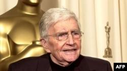 Ünlü Yönetmen Blake Edwards Öldü
