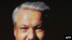 Серж Шмеманн: Ельцин был бесстрашным и принципиальным человеком