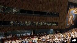 ที่ประชุมคณะมนตรีความมั่นคงแห่งสหประชาชาติหรือ UNSC แถลงท่าทีให้ไทยและกัมพูชาเจรจาหยุดยิงและใช้สันติวิธีเพื่อแก้ปัญหาที่พรมแดน