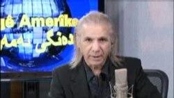 Weşana Radyo-TV 11 meha 2, 2013