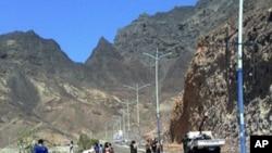 UNHCR: Soomaalida Yemen ma Taageeri karno