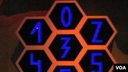 Zapadnjački sistem brojeva su svijetom proširili muslimanski matematičari